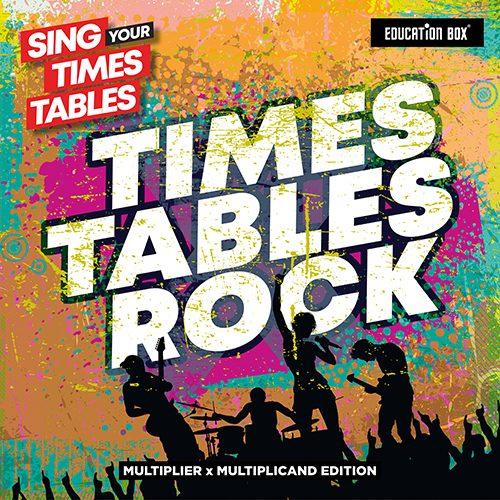 TimesTablesRock_72DPI